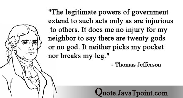 the legitimacy of governing Citizens give their government legitimacy and authority because that is what they have always done history: people remember.
