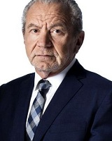 Alan Sugar Image 1