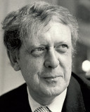Anthony Burgess Image 5
