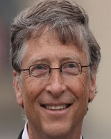 Bill Gates Image 8