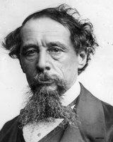 Charles Dickens Image 9