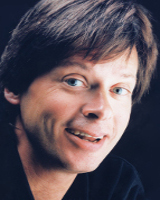 Dave Barry Image 1
