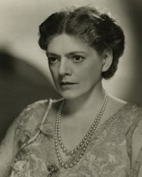 Ethel Barrymore Image 1