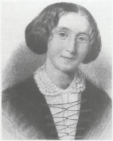 George Eliot Image 1