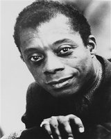 James A Baldwin Image 1