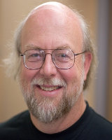 James Gosling Image 2