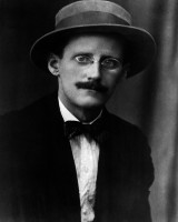 James Joyce Image 4
