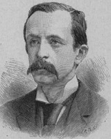 James M Barrie Image 1