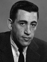 Jerome David Salinger Image 1