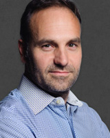Mark Shuttleworth Image 4