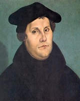 Martin Luther Image 2
