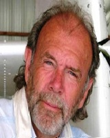 Richard Bach Image 1