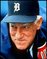 Sparky Anderson Image 5