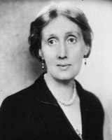 Virginia Woolf Image 3