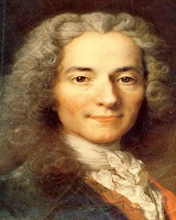 Voltaire Image 1
