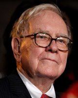 Warren Buffett Image 15