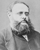 Wilkie Collins Image 7