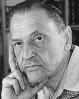 William Somerset Maugham Image 2
